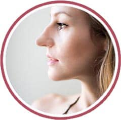 Nose Surgery in Hyderabad, India | Ambrosia Clinic