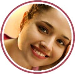 Treatment of Hollow Cheeks in Hyderabad, India | Ambrosia Clinic