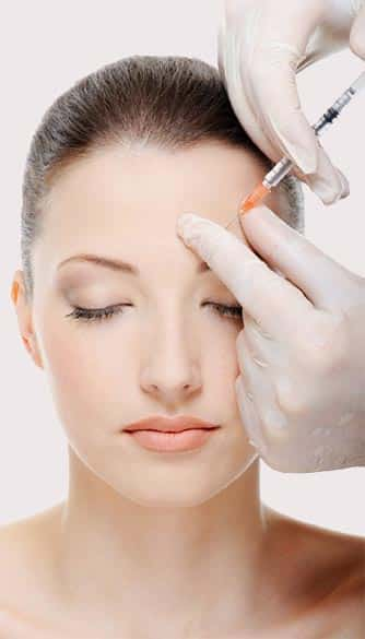 PRP Injections in Hyderabad | Ambrosia Clinic