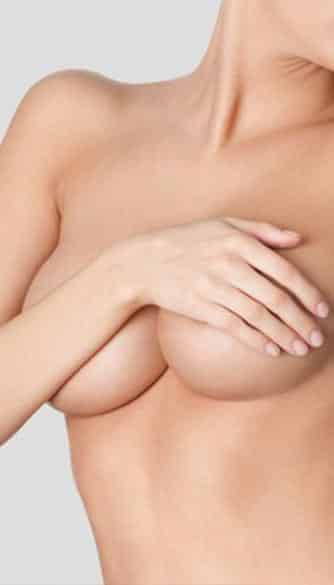 breast-augmentation-silicon-implant