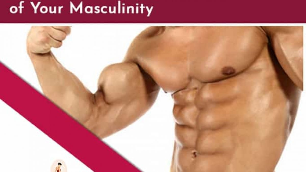 How to cure gynecomastia from steroids framed golden dragon fly