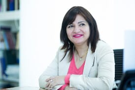 Dr. Priti Shukla - Plastic Surgeon