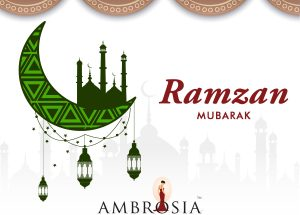ramadan-kareem-wishes-post_Ambrosia