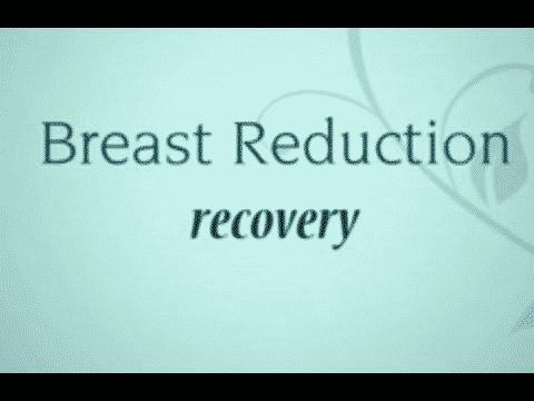 Breast Reduction In India