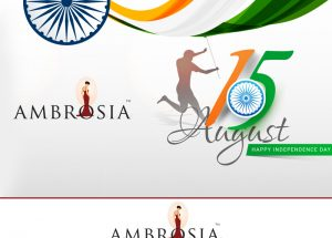 independence-day_ambrosia