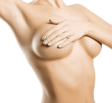 Uneven Breasts? Re-Balance With Breast Lift Or Augmentation